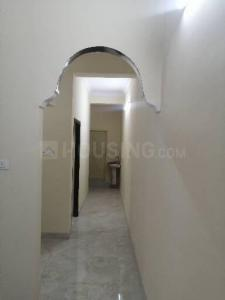 Gallery Cover Image of 750 Sq.ft 2 BHK Independent House for rent in Malakpet for 10000
