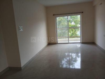 Gallery Cover Image of 1200 Sq.ft 2 BHK Apartment for rent in R. T. Nagar for 18000