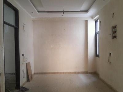 Gallery Cover Image of 1000 Sq.ft 3 BHK Apartment for buy in Pratap Vihar for 3700000