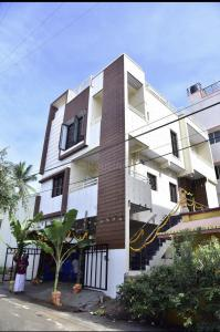 Gallery Cover Image of 1000 Sq.ft 3 BHK Villa for buy in Devinagar for 15000000