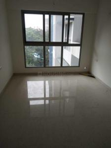 Gallery Cover Image of 1100 Sq.ft 2 BHK Apartment for rent in Wadhwa Anmol Fortune III, Goregaon West for 45000
