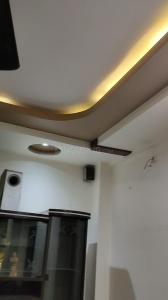 Gallery Cover Image of 509 Sq.ft 1 BHK Apartment for buy in Dombivli West for 4100000