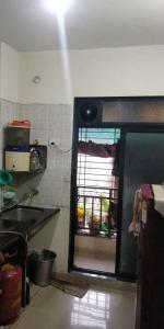 Gallery Cover Image of 470 Sq.ft 1 BHK Apartment for buy in Badlapur East for 2600000