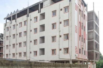 Building Image of Aarusha Homes in Gachibowli