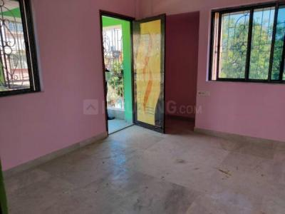 Gallery Cover Image of 1300 Sq.ft 3 BHK Apartment for rent in Kasba for 22000