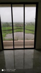 Gallery Cover Image of 500 Sq.ft 1 BHK Independent Floor for buy in Bhivpuri for 1050000