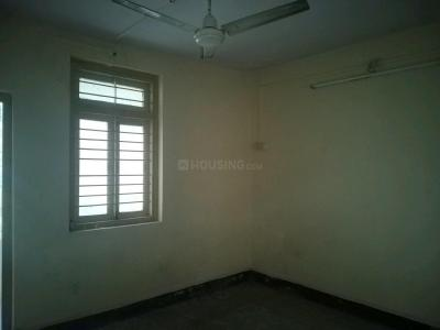 Gallery Cover Image of 730 Sq.ft 2 BHK Apartment for rent in Mulund East for 20000