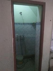 Gallery Cover Image of 1000 Sq.ft 1 BHK Independent Floor for rent in Sonia Vihar for 10000