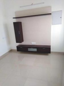 Gallery Cover Image of 600 Sq.ft 1 BHK Independent House for rent in Sithalapakkam for 7500
