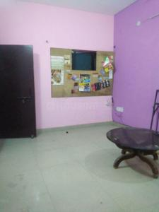 Gallery Cover Image of 1150 Sq.ft 2 BHK Apartment for rent in Sector 61 for 16000