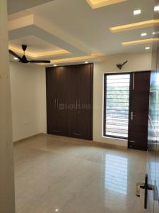 Gallery Cover Image of 1825 Sq.ft 3 BHK Independent Floor for buy in Sector 42 for 7210000