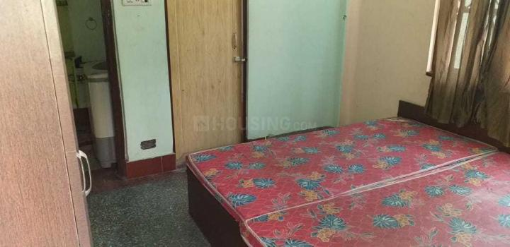 पीजी 4271657 साउथ  दम दम इन साउथ  दम दम के बेडरूम की तस्वीर