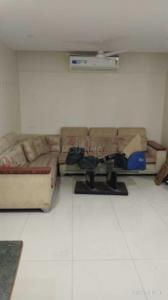 Gallery Cover Image of 3000 Sq.ft 5 BHK Apartment for buy in Flower Walley, Wanwadi for 30000000