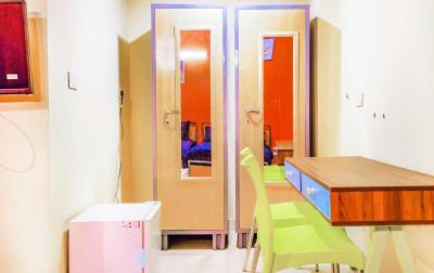 Hall Image of PG In Sector 48 Gurgaon- Boys, Girls & Couples in Sector 48