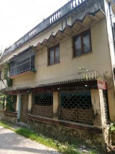 Gallery Cover Image of 2000 Sq.ft 6 BHK Independent House for buy in Barasat for 15000000