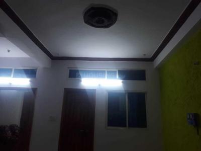 Gallery Cover Image of 1400 Sq.ft 3 BHK Villa for buy in Shamshiri Bandlaguda, Chandrayangutta for 4500000