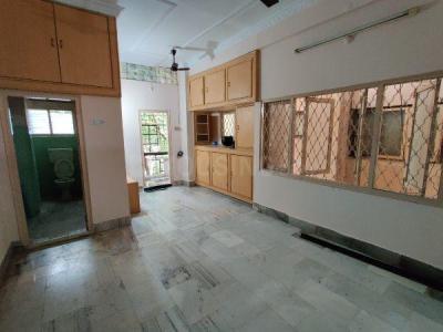 Gallery Cover Image of 1000 Sq.ft 2 BHK Apartment for rent in Venkat Vihar Apartments, Himayath Nagar for 17000
