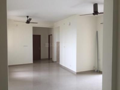 Gallery Cover Image of 1150 Sq.ft 2 BHK Apartment for rent in Semmancheri for 14000