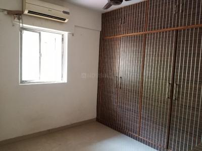Gallery Cover Image of 1800 Sq.ft 3 BHK Apartment for buy in Adani Western Heights, Andheri West for 61800000