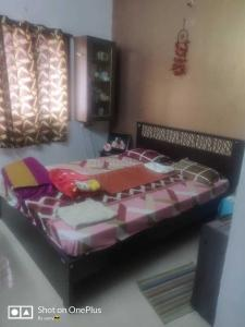 Gallery Cover Image of 800 Sq.ft 2 BHK Independent House for rent in Jayanagar for 15000