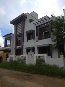 Gallery Cover Image of 3000 Sq.ft 5 BHK Independent House for buy in Kattupakkam for 18500000