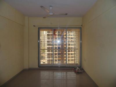 Gallery Cover Image of 1100 Sq.ft 2 BHK Apartment for rent in Siddharth Geetanjali Heights, Kharghar for 19000