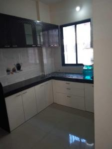 Gallery Cover Image of 610 Sq.ft 1 BHK Apartment for buy in Boisar for 1650000