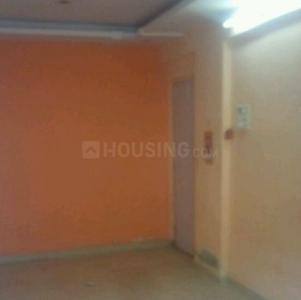 Gallery Cover Image of 450 Sq.ft 1 RK Independent Floor for rent in Virar East for 4500