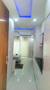 Gallery Cover Image of 405 Sq.ft 1 RK Apartment for buy in Shri Sadhna Dham, Vrindavan for 1600000
