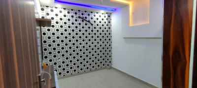 Gallery Cover Image of 500 Sq.ft 2 BHK Independent House for rent in Uttam Nagar for 9500