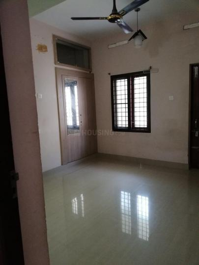 2 Bhk Apartment For Rent In Palarivattom Kochi 950 Sqft Housing Com Property Id 4338537
