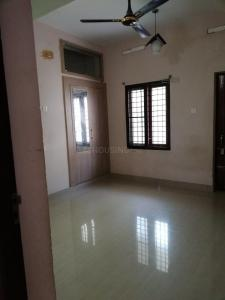 Gallery Cover Image of 950 Sq.ft 2 BHK Apartment for rent in Palarivattom for 12500