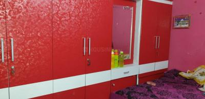 Gallery Cover Image of 1500 Sq.ft 3 BHK Independent House for buy in Chandrayangutta for 4600000