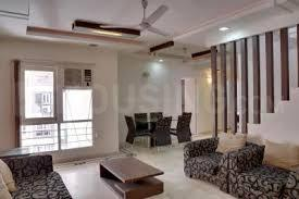 Gallery Cover Image of 1980 Sq.ft 3 BHK Apartment for rent in Nebula Tower, Bodakdev for 35000