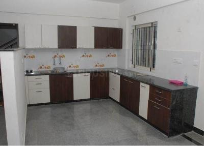 Gallery Cover Image of 1433 Sq.ft 3 BHK Apartment for rent in VKC Chourasia Manor Phase 1, Kadubeesanahalli for 30000