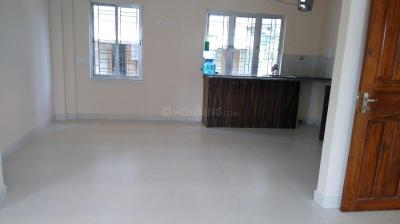 Gallery Cover Image of 1600 Sq.ft 3 BHK Apartment for rent in New Town for 16000