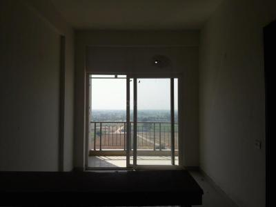 Gallery Cover Image of 1042 Sq.ft 1 BHK Apartment for buy in Sector 63 for 8500000