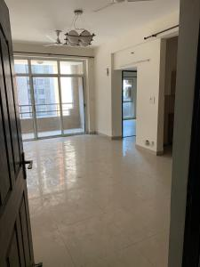 Gallery Cover Image of 1761 Sq.ft 3 BHK Apartment for rent in Oxirich Oxirich Avenue, Ahinsa Khand for 18000