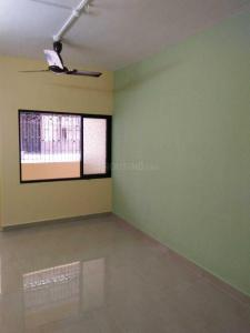 Gallery Cover Image of 810 Sq.ft 2 BHK Apartment for buy in Ambernath East for 2936000