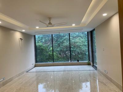 Gallery Cover Image of 2430 Sq.ft 3 BHK Independent Floor for buy in DLF Phase 1 for 25000000