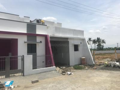 Gallery Cover Image of 1030 Sq.ft 3 BHK Villa for buy in Pattabiram for 4238000