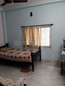 Gallery Cover Image of 610 Sq.ft 2 BHK Independent Floor for buy in Ghosh Para for 1250000