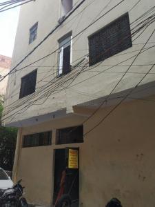 Building Image of Vivha PG in Laxmi Nagar