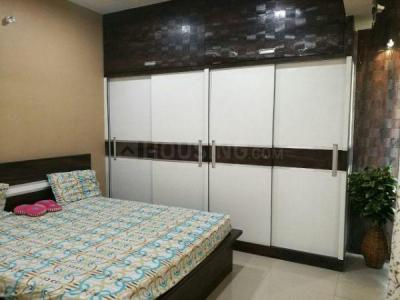 Gallery Cover Image of 4000 Sq.ft 5 BHK Independent House for buy in Kharghar for 60000000