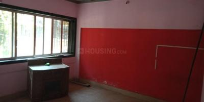 Gallery Cover Image of 2000 Sq.ft 4 BHK Independent House for buy in Airoli for 20000000