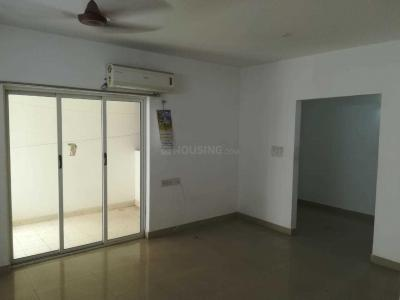 Gallery Cover Image of 2200 Sq.ft 3 BHK Apartment for rent in Korattur for 35000