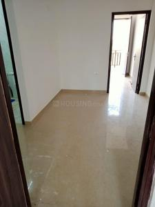 Gallery Cover Image of 500 Sq.ft 1 BHK Independent Floor for rent in Vasant Kunj for 15000