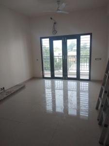 Gallery Cover Image of 1800 Sq.ft 3 BHK Apartment for rent in Kottivakkam for 28000