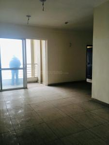 Gallery Cover Image of 1700 Sq.ft 3 BHK Apartment for buy in Sector 110 for 7500000