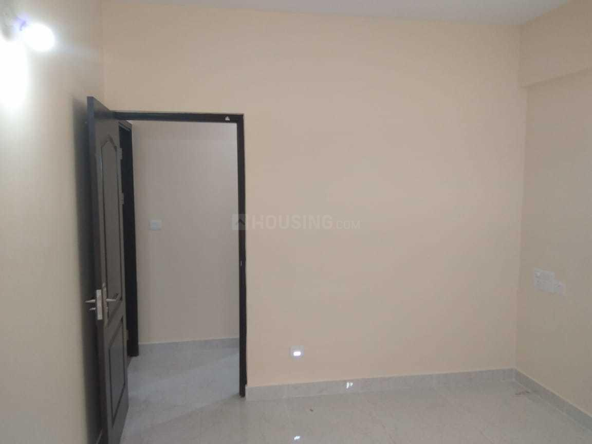 Bedroom Image of 1145 Sq.ft 2 BHK Apartment for rent in Electronic City for 22000
